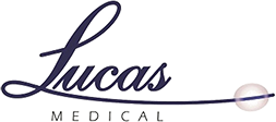Lucas Medical Extrusion